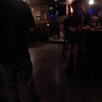 Photo taken at RiRa Irish Pub by S T. on 7/28/2013