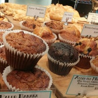 Photo taken at Big Booty Bread Co. by Leatrice J. on 2/28/2015