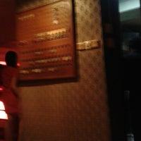 Photo taken at Tematik Hotel & Spa by Sugeng L. on 10/2/2014