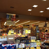 Photo taken at Safeway by chiaki0924 on 6/8/2013