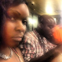 Photo taken at Waffle House by 🌟✨🌟 Ebony . on 6/2/2013