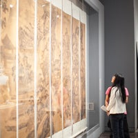 Photo taken at Asian Art Museum by Asian Art Museum on 9/29/2016