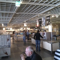ikea restaurant nord freiburg im breisgau baden. Black Bedroom Furniture Sets. Home Design Ideas