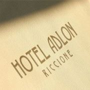 Photo taken at Hotel Adlon by Hotel Adlon on 8/25/2014
