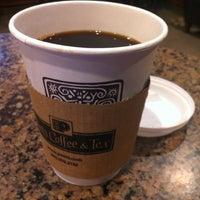 Photo taken at Peet's Coffee & Tea by Calton B. on 3/22/2013