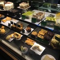 Photo taken at Starbucks by Wasinon R. on 5/31/2016