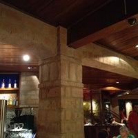 Photo taken at Sitio Laranjeiras by Christine R. on 3/10/2012