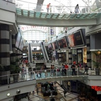 Photo taken at Menlyn Park Shopping Centre by Nel. AY on 2/10/2013