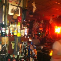 Photo taken at Dirty Frank's by Beth on 4/27/2013