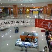 Photo taken at The 19 USJ City Mall by Abdul Razak S. on 5/24/2013