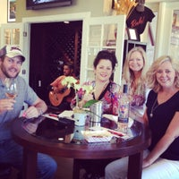 Photo taken at Cornerstone Cellars by Cornerstone Cellars on 8/11/2014