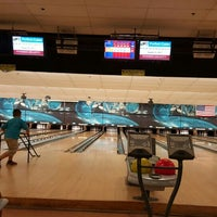 Photo taken at Schofield Barracks Bowling Alley by Denise L. on 6/24/2016