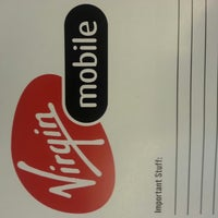 Photo taken at Virgin Mobile Canada by Himanshu T. on 3/8/2013