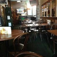Photo taken at Hennessey's Tavern by Lauren C. on 5/21/2013