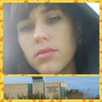 Photo taken at Seminole State College by Kristina L. on 1/7/2013