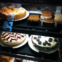Photo taken at Starbucks by Gregory on 10/12/2012