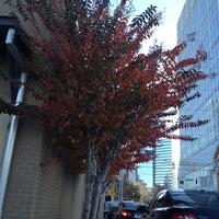 Photo taken at Starbucks by Joe S. on 11/22/2012
