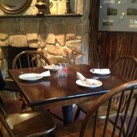 Photo taken at Duffer's Mill by Ken on 11/2/2012