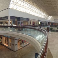 Photo taken at The Shops at Chestnut Hill by Mall at Chestnut Hill on 7/1/2013