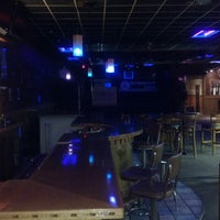 Photo taken at Marietta Billiard Club by George L. on 10/25/2012