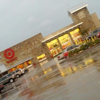 Photo taken at Target by Randy on 12/4/2012