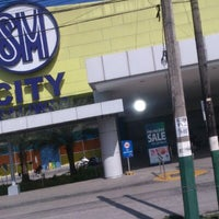 SM City Baliwag, Baliuag, Philippines. 81, likes · 11, talking about this. SM City Baliwag is a shopping mall owned, developed and operated by SM.