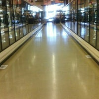 Photo taken at Safeway by Brian T. on 2/13/2016
