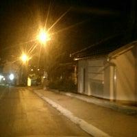 Photo taken at Kosančića venac by Marko T. on 4/23/2016