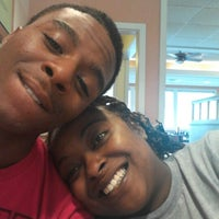 Photo taken at IHOP by Ifetayo S. on 9/15/2012