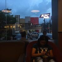 Photo taken at KFC / KFC Coffee by Hendro K. on 10/22/2016