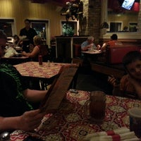 Photo taken at Chili's Grill & Bar by Danelle W. on 3/10/2013