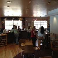 Photo taken at Cinnabar Wine Tasting Room by Leonette S. on 5/6/2013