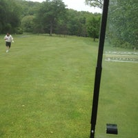 Photo taken at Traditions At The Glen Resort & Hotel by Tom on 5/23/2013