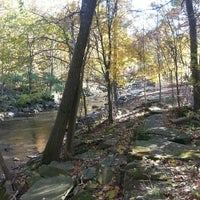 Photo taken at Metroparks Memphis Picnic Area by rose a. on 11/3/2013