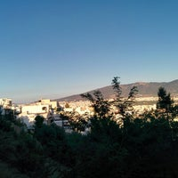 Photo taken at Yades by Dimitris D. on 7/2/2014