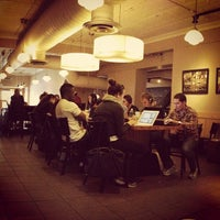 Photo taken at Starbucks by Joseph G. on 9/30/2012