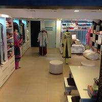 Rai Luxury Linen