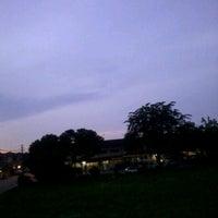 Photo taken at Kapar Batu10 <3 by Jessica Y. on 9/21/2012