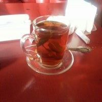 Photo taken at Valley Cafe 2 by Muhammad T. on 2/5/2013