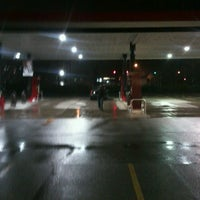 Photo taken at 7-Eleven by Martin on 4/12/2013
