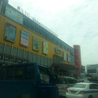 Photo taken at Lindeteves Trade Center (LTC) by Ana N. on 2/6/2013