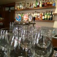 Photo taken at Trattoria Étterem/Restaurant by Zsófia T. on 9/22/2016