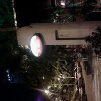 Photo taken at LeBon Café by Juan A. on 9/30/2012