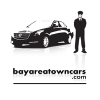 Bay Area Town Cars