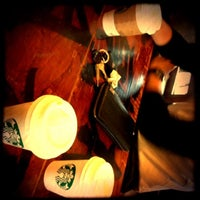 Photo taken at Starbucks Coffee 西宮鞍掛店 by karen m. on 4/6/2013