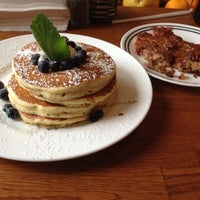 Photo taken at Amber Road Cafe by Glenn on 5/26/2013