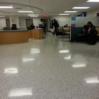 Photo taken at El Centro College by Amber M. on 2/13/2013