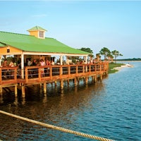 Photo taken at Sheraton Bay Point Resort by Sheraton Bay Point Resort on 12/1/2016