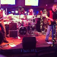 Photo taken at Brooksider Sports Bar & Grill by Sarah on 12/21/2012