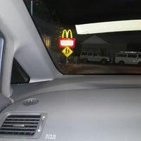 Photo taken at McDonald's by TC Mahmood i. on 3/7/2015